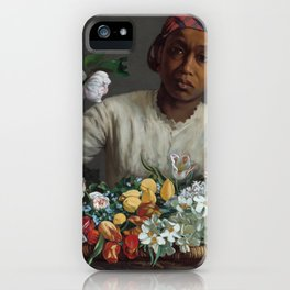 Fine Art,Wall Art,Masterpiece,on,HOME DECOR,iPhone cases,iPhone sleeves iPhone Case