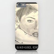 BadRiri iPhone 6s Slim Case