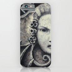 Gothic iPhone 6s Slim Case