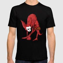 Léopold J. O'Carthy T-shirt