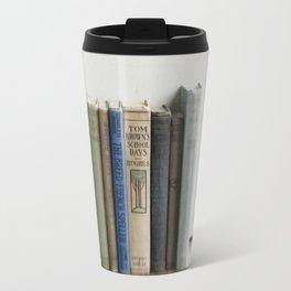Hoan Bridge Travel Mug