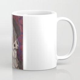 Wicked Witch Coffee Mug