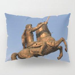 Skopje III Pillow Sham
