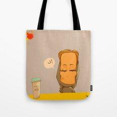 amoon  Tote Bag