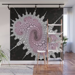 Cilia Germ Cell Wall Mural