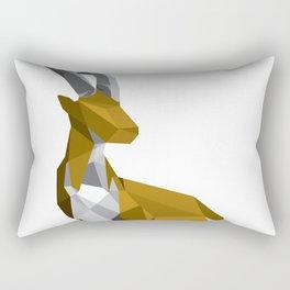FACET IBEX GUARDIAN Rectangular Pillow