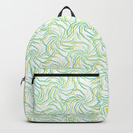 """""""MY-DUO-2"""" Backpack"""