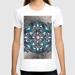 Silver Dream T-shirt