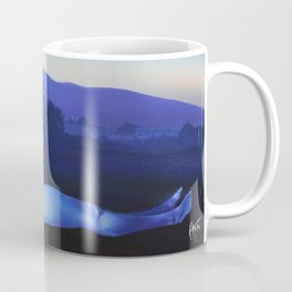 Ketalar Coffee Mug