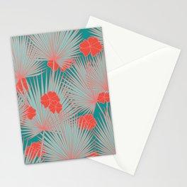 Sugar Lagoon Stationery Cards