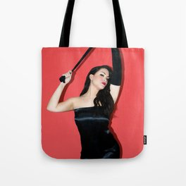 Gilda Tote Bag