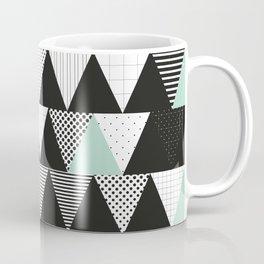 P07 Coffee Mug
