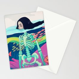 Esquimal Stationery Cards