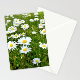Daisys Stationery Cards