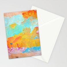 Rafoj Stationery Cards