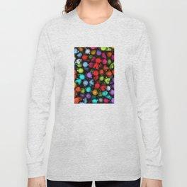 Koka Bunch Long Sleeve T-shirt