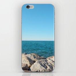 AFE Collingwood iPhone Skin