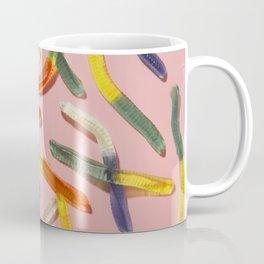 Sweet as candy Coffee Mug