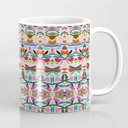 Spring Will Come Coffee Mug