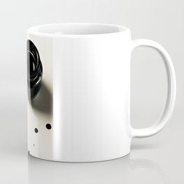 Awktopus Coffee Mug