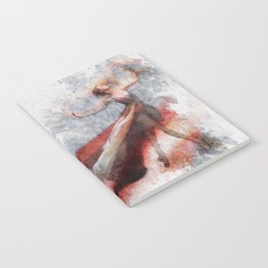 Ballerina by sonqblack