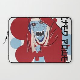 Mumm-RA Laptop Sleeve