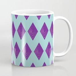 sparkler cutie mark Coffee Mug