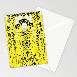 Eye Wonder #13 Stationery Cards