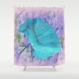 Milde Shower Curtain