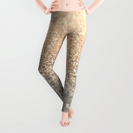 GOLD GOLD GOLD Leggings