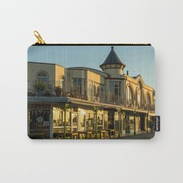 Ilfracombe Promenade Carry-All Pouch