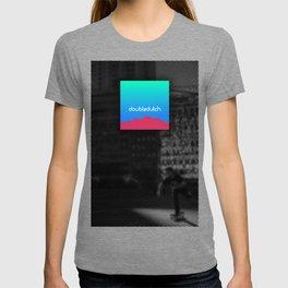 DD Phoenix Offsite T-shirt