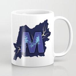 InvictusCon Mira Coffee Mug