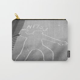 Nils Carry-All Pouch