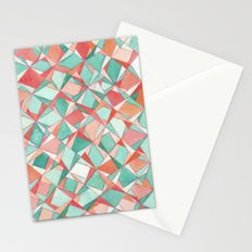 #22. LAUREN Stationery Cards