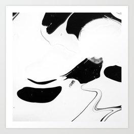 Mmml II Art Print