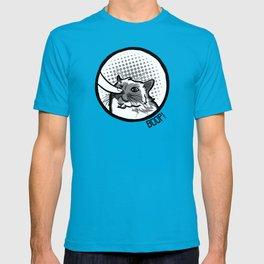 Boop Cat  T-shirt
