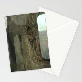 Liminal03 Stationery Cards