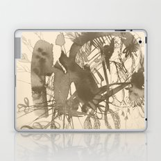 composition 5 Laptop & iPad Skin