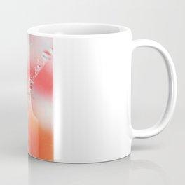 MOW13 Coffee Mug