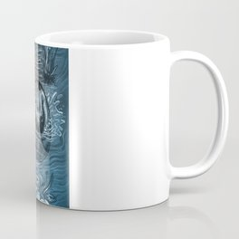 Marsh Madness  Coffee Mug