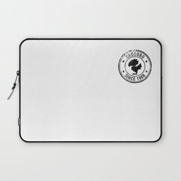 Chocobo since 1988 - Final Fantasy series Laptop Sleeve