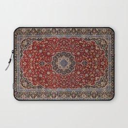 Anthropologie Oriental Antique Moroccan Style Artwork. Laptop Sleeve