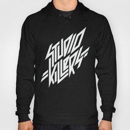 Studio Killers Hoody