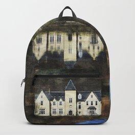 Loch Shiel Mk.2 Backpack