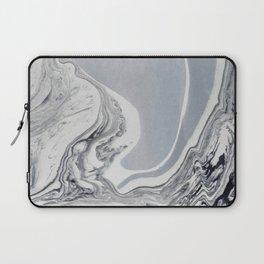 Brazil Marble Laptop Sleeve