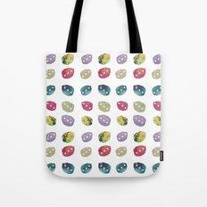 bonbonbon Tote Bag