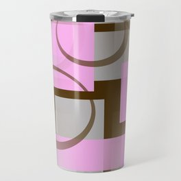 Inspiring Cherry Chocolates Travel Mug