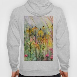 Uncertain Sunlight Hoody