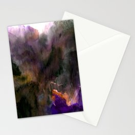 Vellum Bliss No. 7-2A by Kathy Morton Stanion Stationery Cards